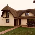 acheter une maison entre particuliers ou avec un professionnel ?