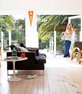 vendre sa maison entre particuliers