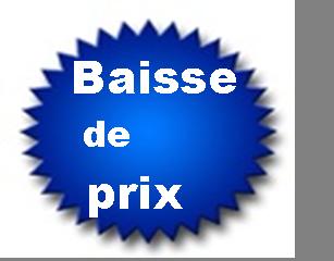 Prix De