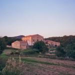investir dans l'immobilier à la campagne