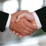 S'associer entre investisseurs pour investir plus gros