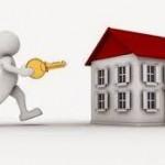 devenez investisseur immobilier débutant