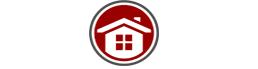 L' immobilier facile