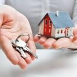 Investir dans l'immobilier, une action solidaire !