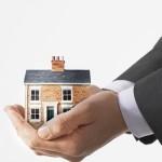 Le marché de l'immobilier ancien se porte bien
