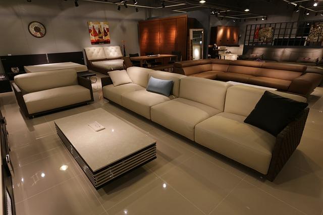 loueur meublé professionnel