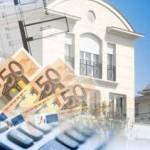 Est-il toujours attrayant d' investir dans l'immobilier?