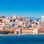 Pourquoi et comment investir à Lisbonne