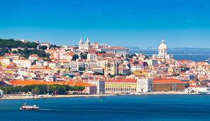 investir à Lisbonne